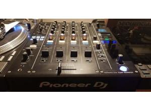 Pioneer DJM-900NXS2 (9942)