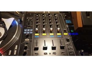 Pioneer DJM-900NXS2 (52135)