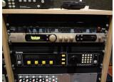 PCM 96 Surround A