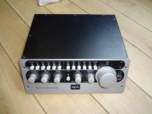 Lexicon PCM96 Surround A (40283)