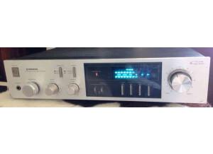 Pioneer SA-620