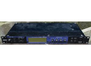 Yamaha REV500