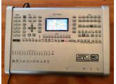 Vends Arrangeur Ketron SD3HD