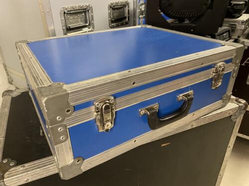 Fly Case Fly Case (93714)