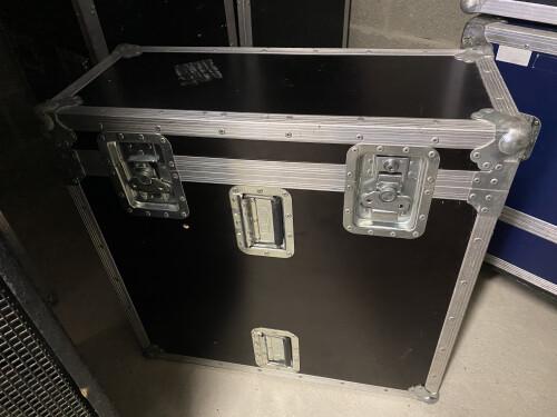 Fly Case Fly Case (90062)