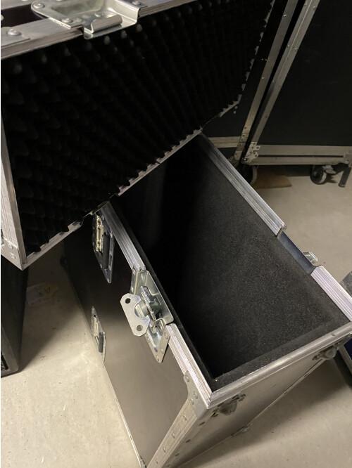 Fly Case Fly Case (97469)