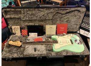Fender 2018 Limited Edition Jazz-Tele