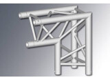 Structure MobilTruss Triodeco 250