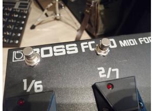 Boss FC-50 (43113)
