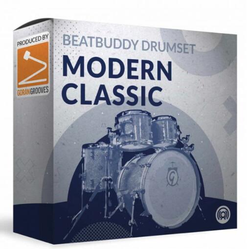 classicmodern