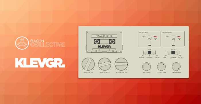plugin collective