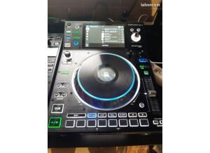 Denon DJ SC5000M Prime (36374)
