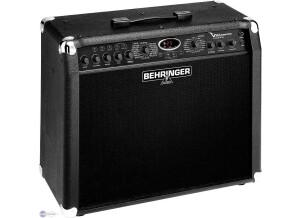 Behringer V-Ampire LX210