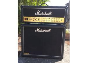 Marshall 2