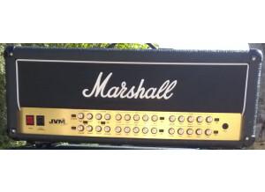 Marshall 1