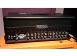 Ampli guitare Mesa Boogie DUAL RECTIFIER roadster