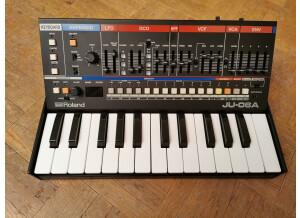 Roland JU-06A (37523)