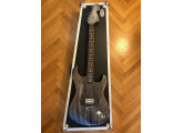 Vends Fender Stratocaster Tom Delonge Custom
