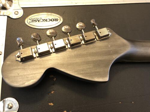 Fender Tom Delonge Stratocaster (21813)