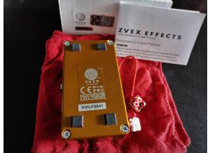 Zvex Instant Lo-Fi Junky (43800)