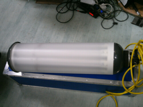 Projecteur Lumaphore.JPG