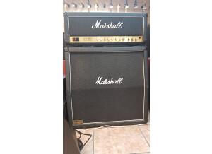 Marshall 2210 JCM800 Split Channel Reverb [1982-1989]