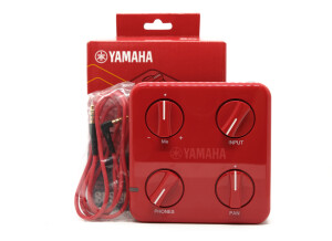 Yamaha SessionCake SC-01 (13080)