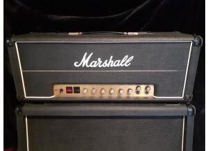 Marshall 1959 JMP Super Lead [1967-1981]