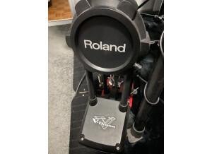 Roland KD-9 (21863)