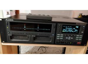 Alesis HD24 (4206)