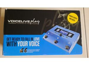 voicelive 1