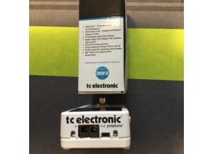 TC Electronic PolyTune (20812)