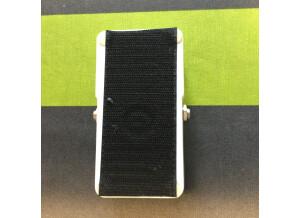 TC Electronic PolyTune (90301)