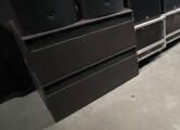 Paire L-Acoustics MTD118