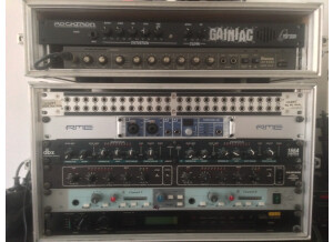Korg DRV-2000