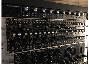 Roland SYSTEM-500 Complete Set