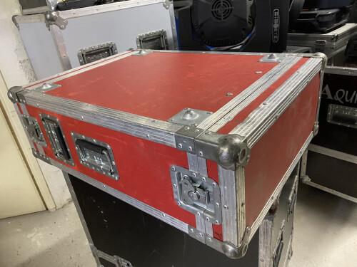 Fly Case Fly Case (42241)