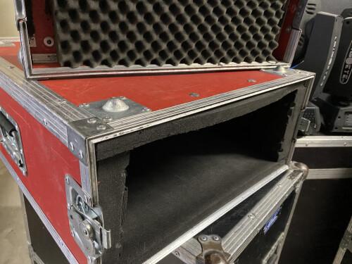 Fly Case Fly Case (38649)