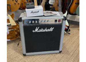 Marshall 2525C Mini Jubilee (20104)