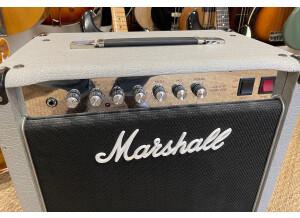 Marshall 2525C Mini Jubilee (25964)