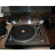 Vds Platine vinyl Thorens TD 105 MK 2