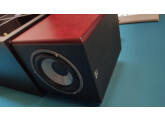 Vends Focal Sub6 Be (envoi possible)