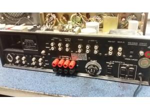 Pioneer SA-800