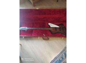 Gibson Thunderbird IV