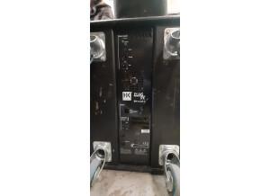 HK Audio Elias PX System