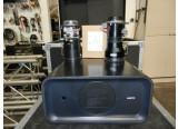 vidéo projecteur Sanyo PLC XP 200 L 7500 Lumens ansi