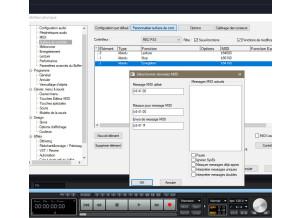 Magix Samplitude Pro X4 Suite (83702)