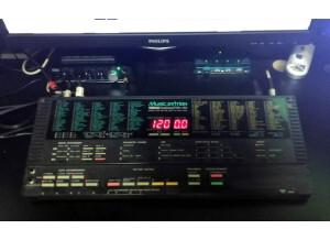 Magix Samplitude Pro X4 Suite (70351)