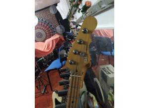 G&L Tribute L-2000 Standard