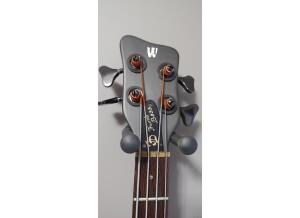 Warwick Thumb NT 4